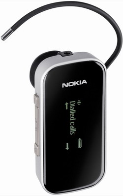 nokia_bluetooth_headset_bh902.jpg