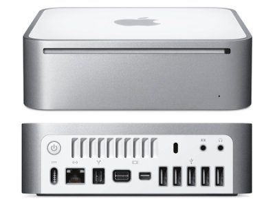 mac-mini-new-003