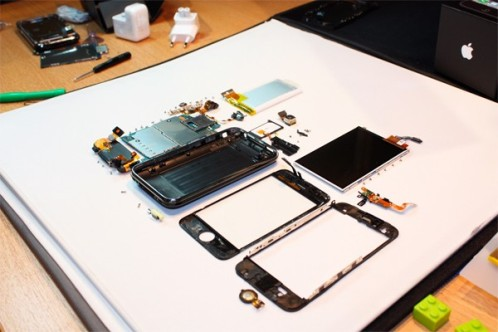 3gs-teardown