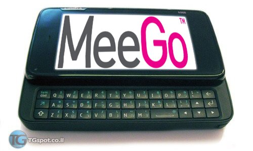 nokia-n900-with-MeeGo