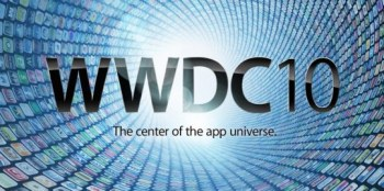 Apple-Worldwide-Developers-Conference