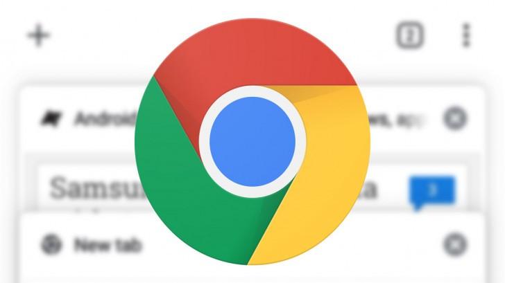 לגרסה 90 של Chrome יש הרבה שינויים מאחורי הקלעים