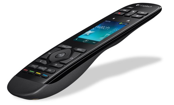 logitech_harmony_touch_1