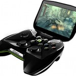 nvidia_project_shield-open-left