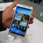 Huawei-Ascend-Mate-Front