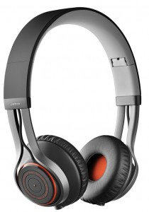 Jabra_Revo_Wireless_1390 nis