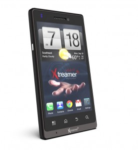 Xtreamer-Aiki4-black2