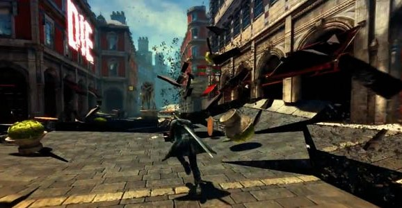 dmc-devil-may-cry-the-escape-gameplay-trailer