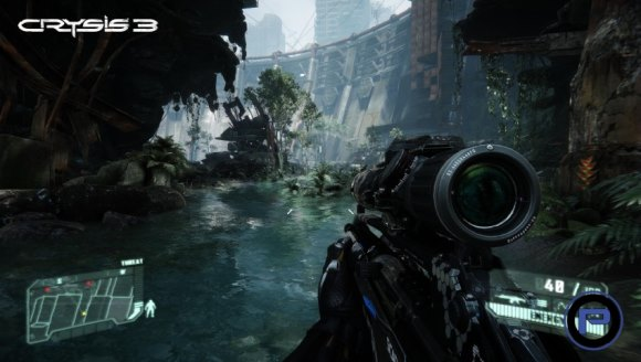 med_crysis3