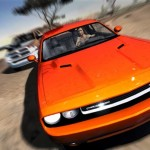 Fast_And_Furious__Showdown_13651247036794