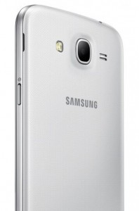 GALAXY-Mega-5.8-Product-Image back