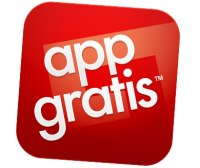 appgratis_Large_thumb