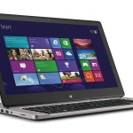 acer-aspire-r7-windows-8-laptop