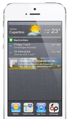 iOS-7-lock-screen-concept