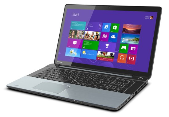 toshiba-satellite-s75t-1