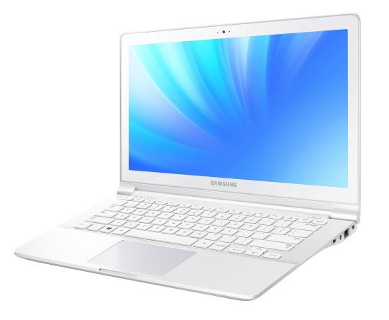 ATIV Book 9 Lite (2)_White
