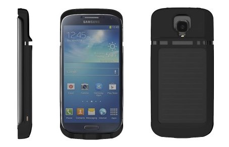 AM503---Power-Pack-for-Samsung-S4---001---preview_