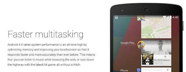 android-4.4-kitkat-official-3