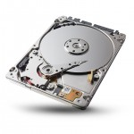 seagate_ultrathin_HDD