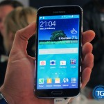 Galaxy-S5-hands-on-2