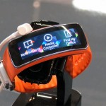 Samsung-Gear-Fit-hands-on-3
