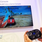 Samsung-Gear-pad-hands-on