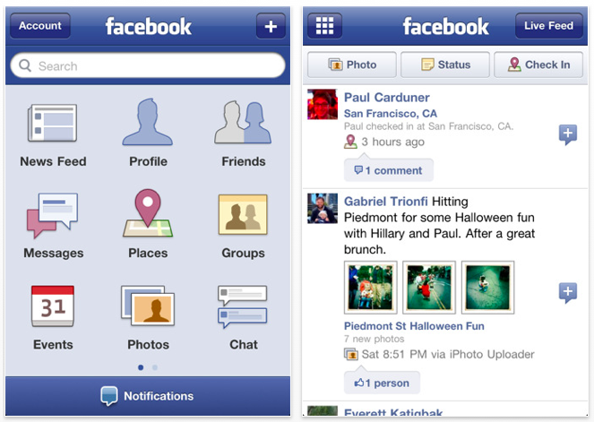 heres-an-early-version-of-the-facebook-app-for-iphone-it-was-one-of-the-first-apps-in-apples-app-store