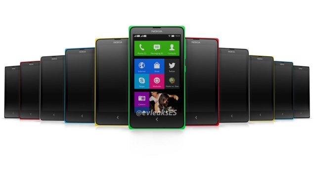 nokia-normandy-leak-evleaks-635