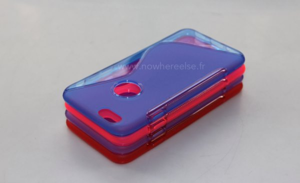 etui-silicone-iphone-6-011