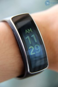 samsung_Gear_Fit_a