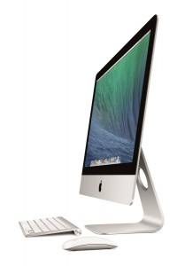 iMac21_wMouse_Mavericks_PRINT