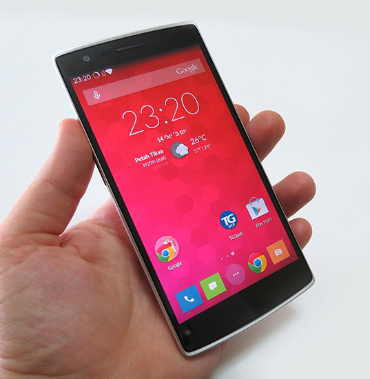 OnePlus-One-hands-on