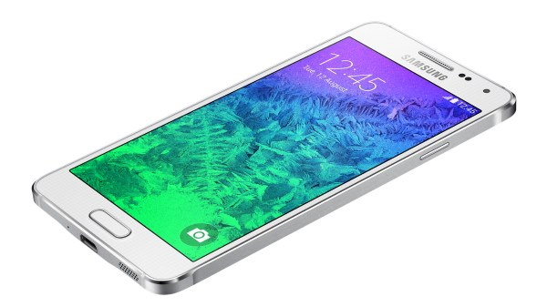 Samsung-Galaxy-Alpha-official-images