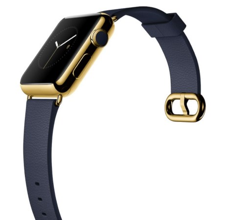 apple_iwatch_gold