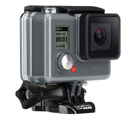 go pro hero-front-other