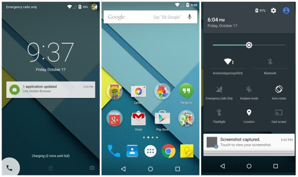 Android-5.0-Lollipop-Screen-3