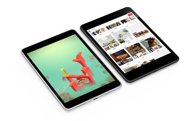 Nokia-N1-Android-tablet (1)