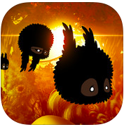 Badland-2.1-for-iOS-app-icon-small