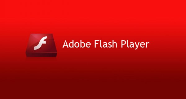 adobe-flash-player-plugin-1