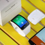 samsung_gear_s_front1