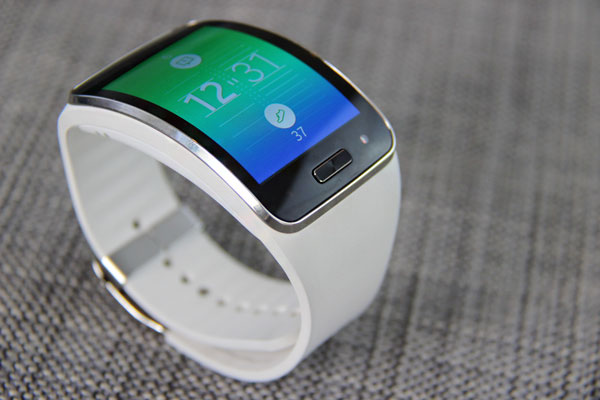 samsung_gear_s_front4