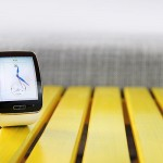 samsung_gear_s_front5a