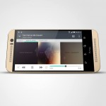 HTC One M9_Gold_PerL