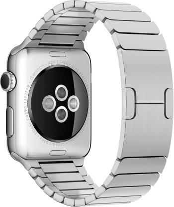 Official-Apple-Watch-images (1)