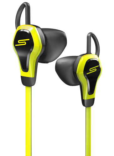SMS-Audio-BIO-Sport-yello