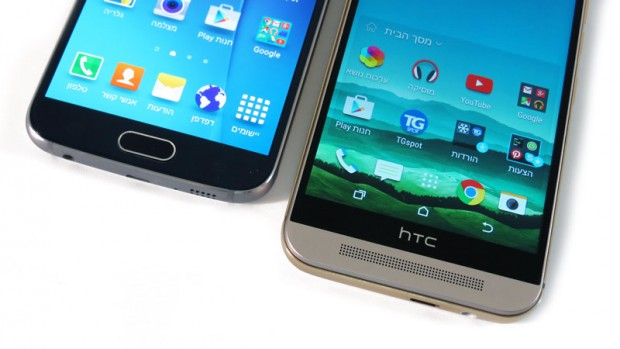 HTC-One-M8-vs-Galaxy-S6