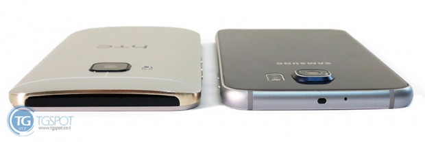 HTC-One-M8-vs-Galaxy-S6-front