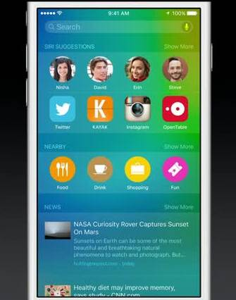 iOS 9 Search (2)
