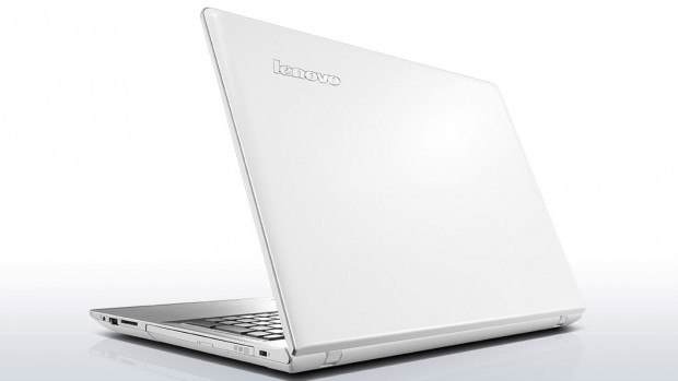 lenovo-laptop-z51-back-side-10