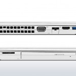 lenovo-laptop-z51-side-ports-13